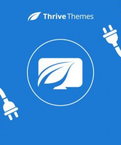 All Thrive Themes