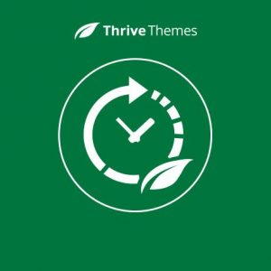 Thrive Ultimate