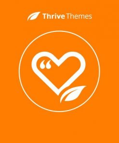 Thrive Ovation