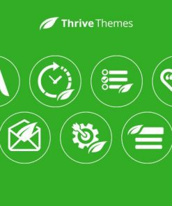 Thrive Plugins