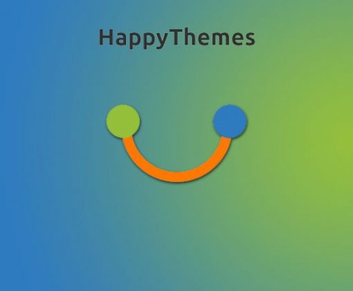 HappyThemes