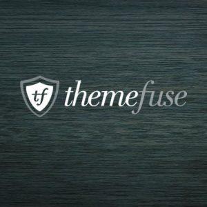 ThemeFuse