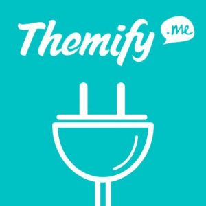 plugins - themify
