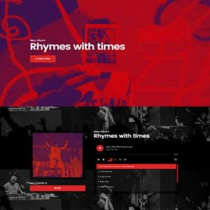 Rhymes - cssigniter