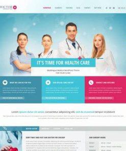 doctor2 - aitthemes