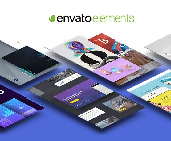 envato elements review