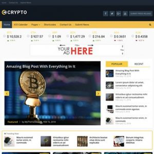 crypto - mythemeshop