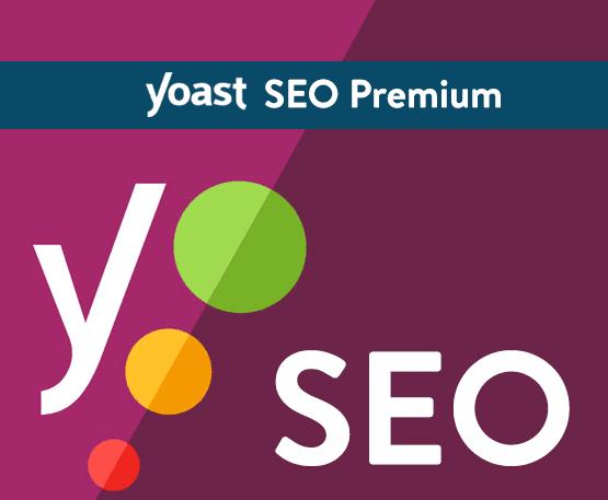 descargar yoast seo premium gratis