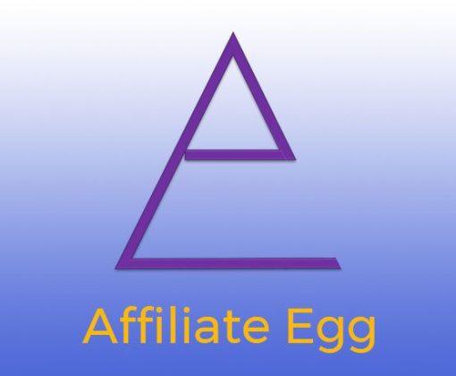 Affiliate Egg
