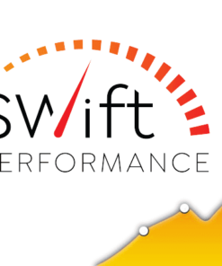 Swift Performance Pro