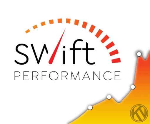 Swift Performance Pro