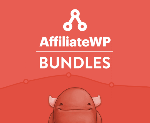 Full set of AffiliateWP and Pro addons