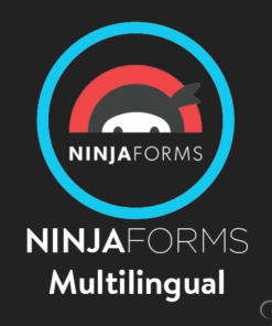 Ninja Forms Multilingual